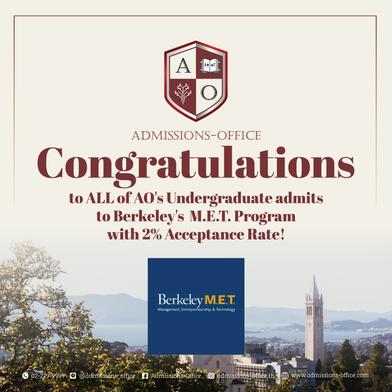 AO Congrats MET.png