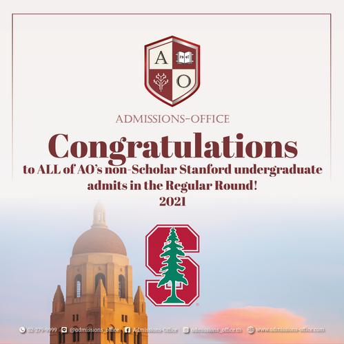 AO Congrats Stanford Reg.png