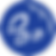 Copy of logo-icon-blue.png