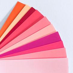 pinkcolor.jpg