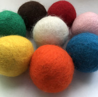 羊毛カラーボール.jpg