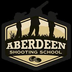 Aberdeen-Shooting-School.png