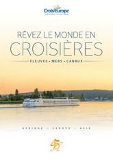 Croisieurope 2021