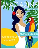 maquette magazine.png