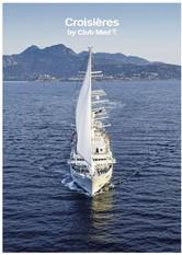 Croisières Club Med