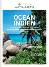 Austral Lagon Océan Indien 2020