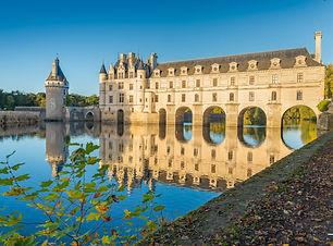 chateau_loire_chenonceau.jpg