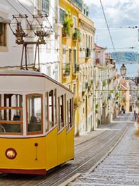 Portugal Central et Nord