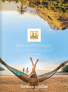 ftivoyages-bestof2021.jpg