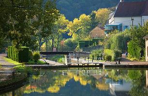 canal de bourgogne.jpg