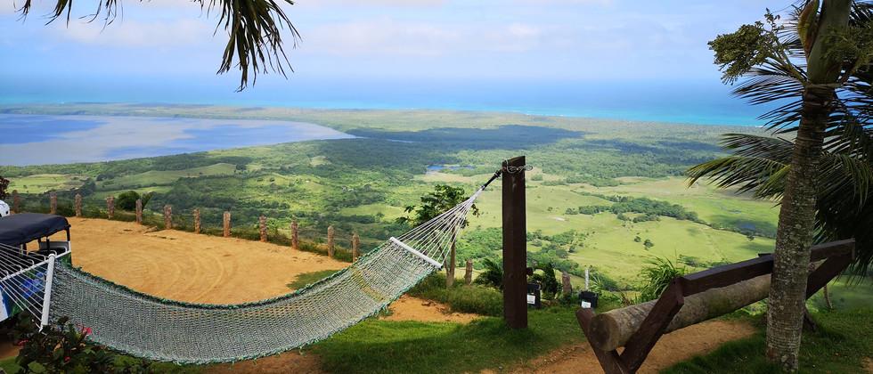 République Dominicaine - Michès