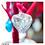 Thumbnail: Glass Hearts