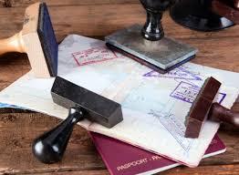"The allure of the Spanish ""Golden Visa"""