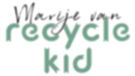recyclekid-logo-zwart-nieuw-copy-RGB.jpg