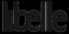 Libelle-logo.png