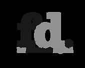 1200px-Logo_Het_Financieele_Dagblad_edit