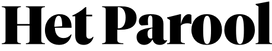 logo%20het%20parool_edited.png