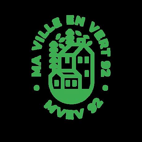 logo_MVEV92_original.png