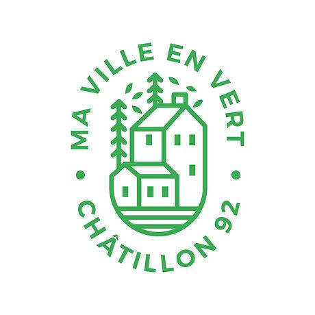 logo_MVEV92.jpg