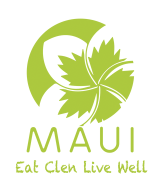 mauilogo green only.png