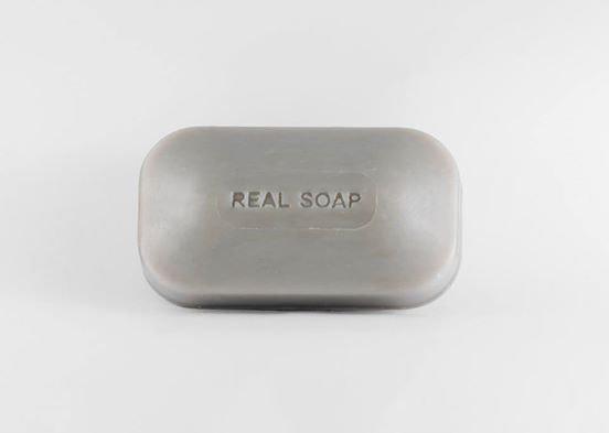 סבון מלחים טבעי