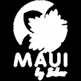 MauiByInbarLogo.png