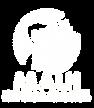 maui_logo_white.png