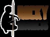 Rocky-Instincts---Logo-transparent.png