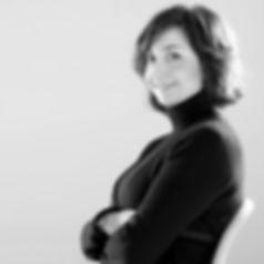Valentina Pieroni