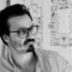 Vittorio Minervini