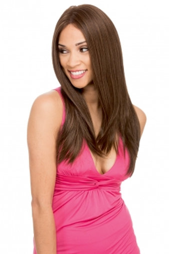 Magic Lace 360 Frontal Wig - Straight
