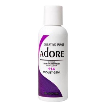ADORE-114 VIOLET GEM