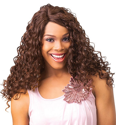 REMI TOUCH 3PCS - PERUVIAN NATURAL DEEP