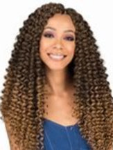 BOBBI BOSS BRAZILIAN DEEP TWIST