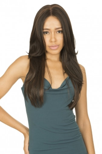 MAGIC LACE FRONTAL LACE WIG 55