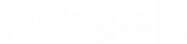 Piksel Logo - Cropped.png