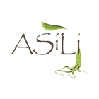Asili-logo-final_edited.png