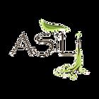 Asili-logo-final_edited.png