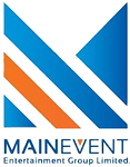 Main-Event-logo-with-Big-M_edited.png