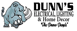 Dunns New-logo-dunns.png
