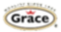 Grace_Logo-_andrew_edited_edited.png