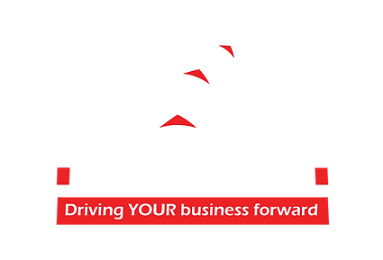 RAPS-Mobile-Outdoor-Media----new-logo---