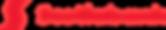 1024px-Scotiabank_Logo.svg.png