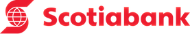 1024px-Scotiabank_Logo.svg.png