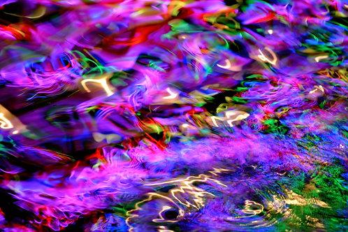 Aqua Gloss 2