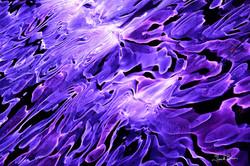 Purple Plasma 1