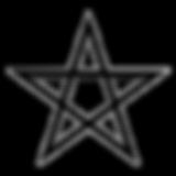 Pentagramme_edited.png
