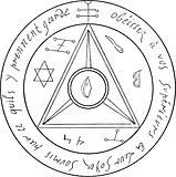 Le_Satanisme_et_la_magie,p.82.png