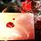 Thumbnail: Enveloppe de malédiction