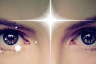 Pouvoir Psychique du Troisième Oeil